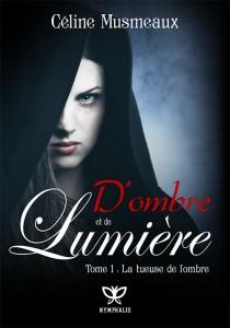 Ombre_et_lumiereT1_Cover-500x715