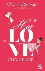 hot-love-challenge-595388