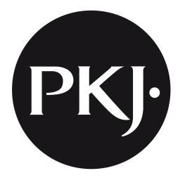 logo-pkj_ok