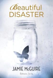 beautiful-disaster