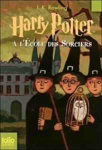 harry-potter-a-lecole-des-sorciers-tome-1