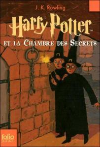 harry-potter-et-la-chambre-des-secrets-tome-2