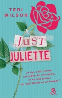 just-juliette