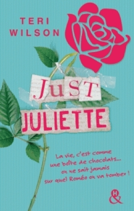 just-juliette