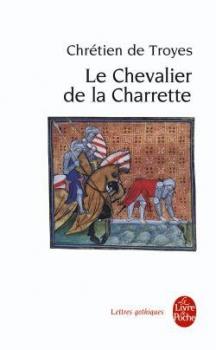 le-chevalier-de-la-charrette