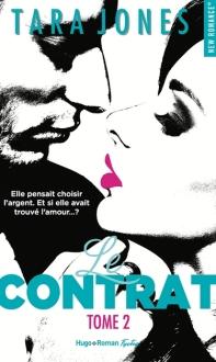 le-contrat-tome-2