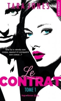 le-contrat-tome1