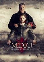 medicis