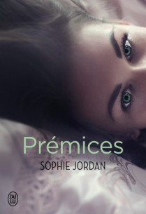 premices-sophie-jordan