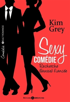 sexy-comedie