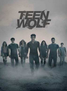 teen_wolf