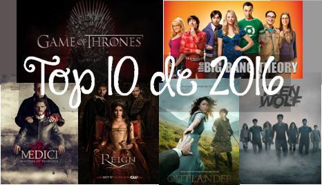 top-10-de-2016-series