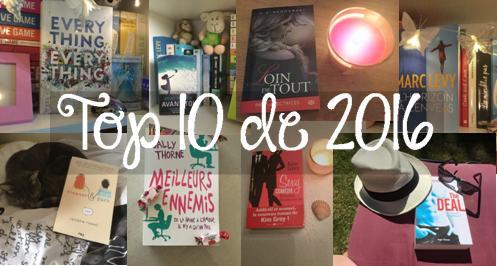 top-10-de-2016