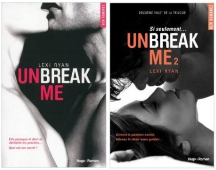 unbreak-me-tome-1-et-2