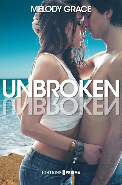 unbroken-tome-1