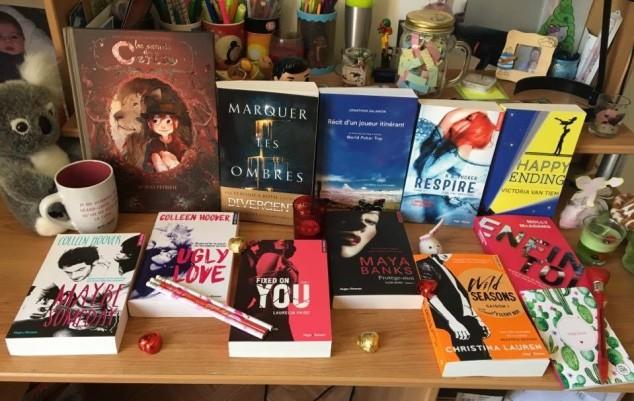 2017-book-haul-fevrier-1