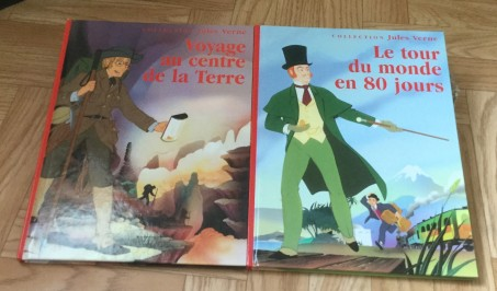 Jules Verne (2)