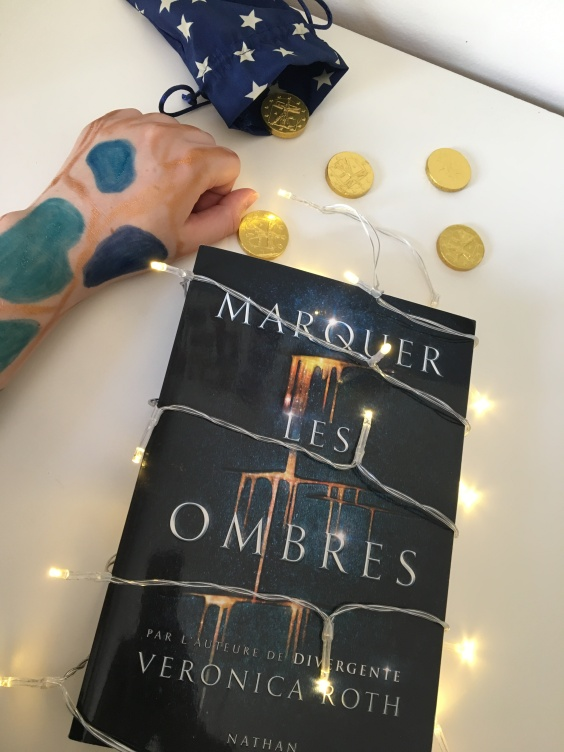 NATHAN - Marquer les ombres, tome 1 (7)
