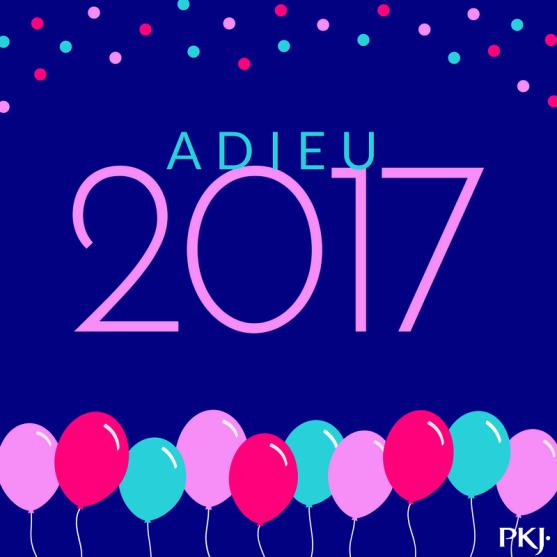 tag-pkj-adieu-2017