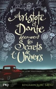 Aristote et Dante