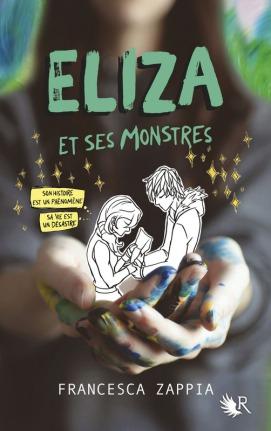 Eliza et ses monstres.jpg