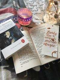 L'étrange cas du Dr Jekyll et de Mr Hyde - R. L. Stevenson