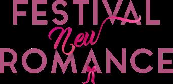"""Résultat de recherche d'images pour """"festival new romance"""""""