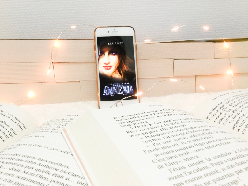 epta publishing - amnesia tome 1 - la page en folie (1)